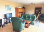 Vente Maison 6 pièces 119m² LANVALLAY - Photo 2