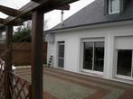 Vente Maison 10 pièces 225m² Merdrignac (22230) - Photo 8