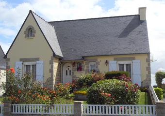 Location Maison 4 pièces Plédran (22960) - Photo 1