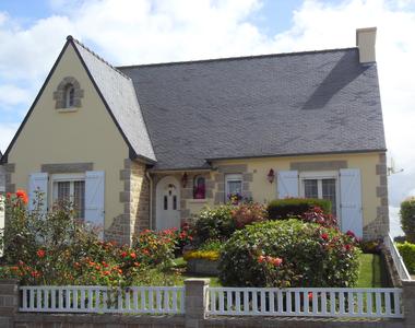Location Maison 4 pièces Plédran (22960) - photo