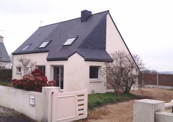 Vente Maison 6 pièces 125m² PLOUFRAGAN - Photo 1