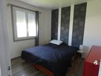 Vente Maison 3 pièces 51m² Saint-Cast-le-Guildo (22380) - Photo 6