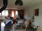 Vente Maison 6 pièces 140m² PLANCOET - Photo 4