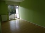 Vente Appartement 3 pièces 78m² LOUDEAC - Photo 3