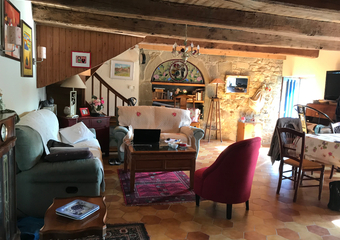 Vente Maison 5 pièces 100m² PLOUER SUR RANCE - Photo 1