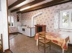 Vente Maison 4 pièces 100m² Plœuc-sur-Lié (22150) - Photo 3