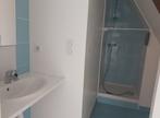 Location Appartement 2 pièces 40m² Trégueux (22950) - Photo 5