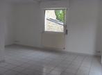 Vente Appartement 2 pièces 35m² SAINT BRIEUC - Photo 2