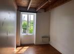 Vente Maison 4 pièces 93m² PLEUDIHEN SUR RANCE - Photo 4