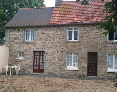 Vente Maison 5 pièces 80m² TREDIAS - photo