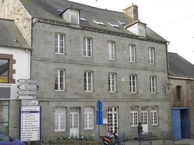 Vente Maison 16 pièces 435m² Merdrignac (22230) - photo