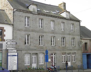 Vente Maison 16 pièces 435m² MERDRIGNAC - photo