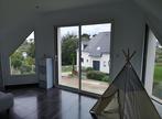 Vente Maison 6 pièces 151m² SAINT CAST LE GUILDO - Photo 13