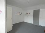 Vente Maison 6 pièces 160m² LANVALLAY - Photo 8