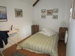 Vente Maison 5 pièces 89m² Lanvallay (22100) - Photo 8