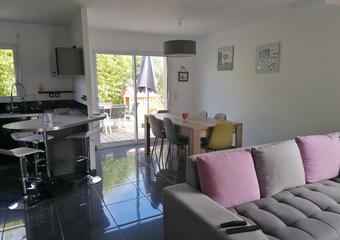 Vente Maison 4 pièces 90m² YFFINIAC - Photo 1