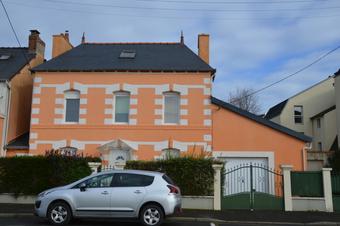 Vente Maison 6 pièces 140m² Loudéac (22600) - Photo 1
