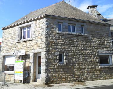 Vente Maison 7 pièces 180m² BROONS - photo