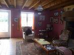 Vente Maison 3 pièces 70m² Dinan (22100) - Photo 2