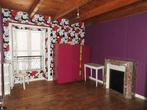 Vente Maison 5 pièces 125m² LAURENAN - Photo 4