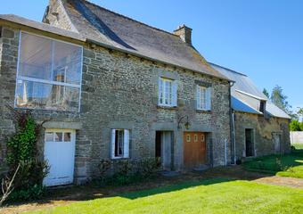 Vente Maison 4 pièces 82m² LE MENE - Photo 1
