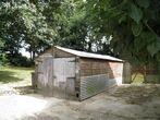Vente Maison 4 pièces 100m² Brignac (56430) - Photo 7