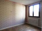 Vente Maison 4 pièces 85m² LA TRINITE PORHOET - Photo 4