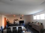 Location Maison 6 pièces 179m² Merdrignac (22230) - Photo 2
