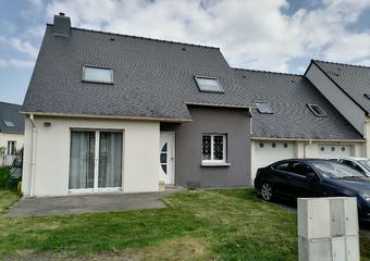 Vente Maison 4 pièces 90m² LAMBALLE ARMOR - Photo 1