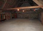Vente Maison 6 pièces 142m² BRIGNAC - Photo 9