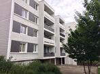 Vente Appartement 5 pièces 92m² SAINT BRIEUC - Photo 1
