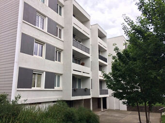 Vente Appartement 5 pièces 92m² Saint-Brieuc (22000) - photo