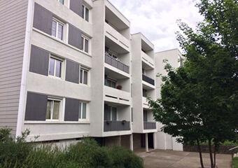 Vente Appartement 5 pièces 92m² SAINT BRIEUC - photo