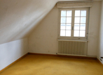 Vente Maison 6 pièces 103m² LOUDEAC - Photo 4