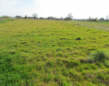 Vente Terrain 1 185m² Lanvallay (22100) - photo