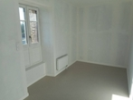 Vente Appartement 3 pièces 58m² Pleugueneuc (35720) - Photo 6