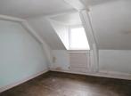 Vente Maison 7 pièces 130m² LA MOTTE - Photo 9