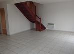 Vente Maison 5 pièces 80m² DINAN - Photo 3