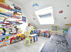 Vente Maison 5 pièces 101m² JUGON LES LACS - Photo 4