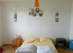 Vente Maison 7 pièces 92m² SEVIGNAC - Photo 5