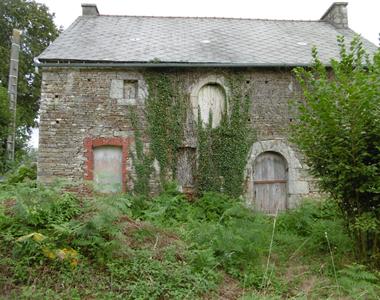 Vente Maison 1 pièce 60m² PLEMET - photo