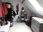 Location Maison 4 pièces 100m² Dinan (22100) - Photo 6