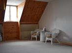 Vente Maison 8 pièces 149m² QUESSOY - Photo 7