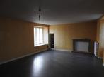 Vente Maison 5 pièces 110m² MERDRIGNAC - Photo 4
