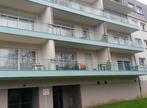 Vente Appartement 2 pièces 51m² SAINT BRIEUC - Photo 1