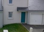 Vente Maison 4 pièces 72m² DINAN - Photo 1