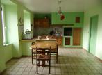 Vente Maison 6 pièces 151m² MERDRIGNAC - Photo 3