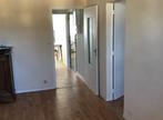 Vente Appartement 2 pièces 45m² SAINT BRIEUC - Photo 3