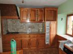Vente Maison 6 pièces 142m² BRIGNAC - Photo 4