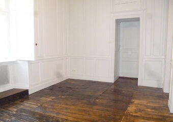 Vente Appartement 2 pièces 37m² Dinan (22100) - Photo 1